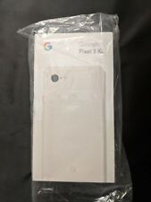 NEW Google Pixel 3XL - 128gb - Pink - Unlocked - *FAST SHIPPING*