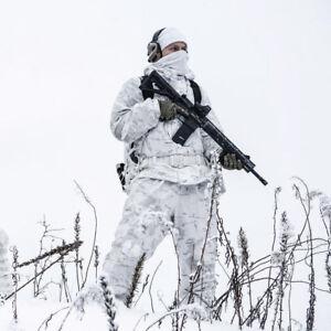 """Winter camouflage suit Alpine Multicam XL/2XL, 180-188 cm (5'11"""" - 6'2"""")"""