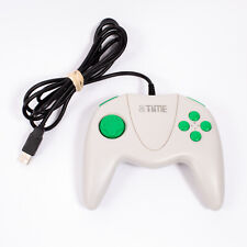 Time Computers - Logic 3 USB Wired Gamepad - PC Accessory