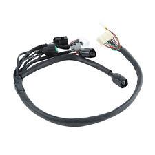 HeadLight Gauge Sub Harness Wire For Suzuki GSXR GSX-R 600 750 2008-2010 2009