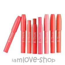 [Etude House] Apricot Stick Gloss 2g 8 Colors Pick one! lip