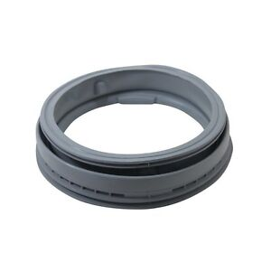 Washing Machine Door Seal Gasket For Bosch Maxx