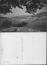 SUBIACO - MONTE LIVATA      (rif.fg.12741)