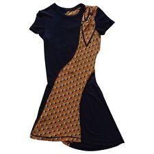 59bc40a116f Louis Vuitton Women s Dresses for sale