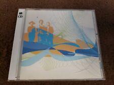 CHICK COREA - Return to the 7th Galaxy 2 CD Set Free Shipping