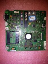 Original Sony KDL-55EX720 Main Board 1-883-753-92 93 For LTY550HJ03 Screen