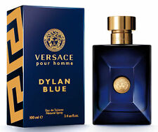 Treehousecollections: Versace Dylan Blue EDT Perfume Spray For Men 100ml