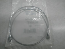 "New Oem Arctic Cat Snowmobile Hood Cable 41"" - Part 1606-193"