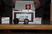 2  kits de réparation d'étrier de frein  avant peugeot 403  404  30mm  22430050