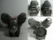 Motor (63.200 Km) Engine Moto Guzzi California 1100 EV, 97-02