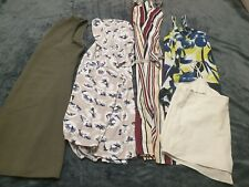 Size 12 womens clothes bundle
