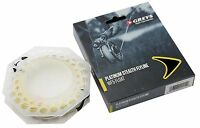 Greys Platinum Stealth Float, Intermediate & Wakesaver Trout / Salmon Fly Line