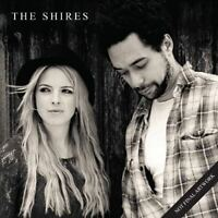 Brave : The Shires NEW CD Album (3788861     )