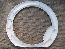 Hoover Washing Machine Special Edition SE147 7kg load Door Front Casing