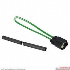 Motorcraft WPT1314 Connector/Pigtail (Body Sw & Rly)
