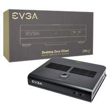 EVGA PD05 PCoIP Zero Client, 124-IP-PD05-K1