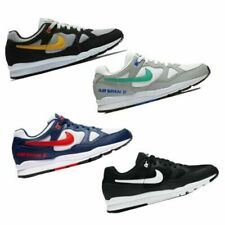 Baskets Nike Air Nike pour homme