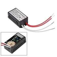 110V to12V 60W Halogen Light Lamp Power Supply Adapter Electronic Transformer