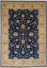 Ziegler Teppich Orientteppich Rug Carpet Tapis Tapijt Tappeto Alfombra Farahan