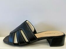 Gabor Amos Ladies Sandals UK 6 EUR 39 REF M1006~