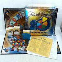 Trivial pursuit edizione 20th anniversario gioco da tavolo hasbro italiano