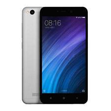 """Teléfonos móviles libres de cuatro núcleos 4,0-4,4"""" con 32 GB de almacenaje"""
