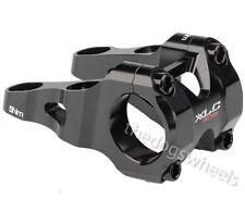 XLC Direct Mount Boxer Tipo Stelo manubrio DH Downhill MTB BICICLETTA BICI NERO