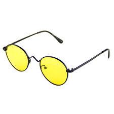 Cyxus Yellow Lens Blue Light Filter Computer Glasses Anti Eyestrain New Frame
