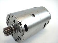 DeWalt Genuine OEM 12V Drill Motor Part #629151-00SV for DC940 DC940A 629151-00
