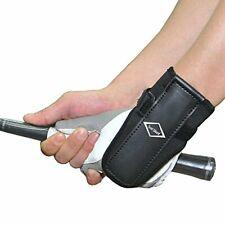 Golf Wrist Brace Band, Golf Swing Training Correct Aid, Practice Tool, Swing