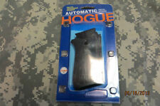 HOGUE RUBBER  GRIP FITS TAURUS PT92, PT99, PT100 AND PT101 PISTOLS