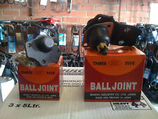 Ford Upper Ball Joints OE Style