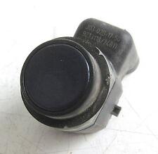 Original Usado BMW Sensor de aparcamiento PDC - 9231285