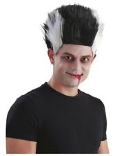 Halloween Dracula Wig For ADULT