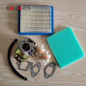 Carburetor Carb for Honda Pressure Washer GC160-A-LA-LE Engines