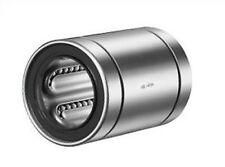 LM603049//LM603011 603049//603011 con marca Premium compatible con RTC3429