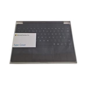 Microsoft R9Q-00010 Keyboard 1725 Tastatur QWERTY UK Surface Pro 3/4/5 NEU OVP