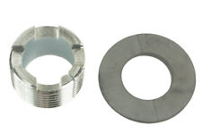 Alignment Caster/Camber Bushing Front Mevotech MS500164
