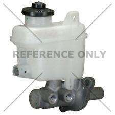 Brake Master Cylinder-Premium Master Cylinder - Preferred Centric 130.44744