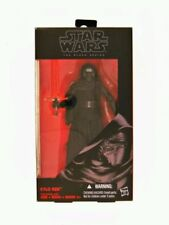 Figuras de acción de TV, cine y videojuegos de original (sin abrir) Obi-Wan Kenobi, Star Wars
