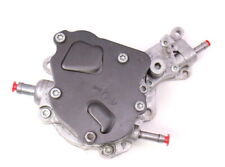 Vacuum Pump 04-07 VW Jetta Golf MK4 Beetle Passat TDI BEW BBW BHW 038 145 209 E