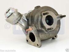 Garrett Turbo Turbolader für Audi A4 B5 VW Passat 3B 1,9TDI 81KW AFN 028145702C