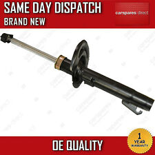 RENAULT SCENIC MK2, GRAND SCENIC 2004>2009 FRONT AXLE SHOCK ABSORBER *NEW*