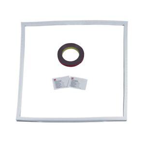 Liebherr 742639600 Luci Lampada copertura Copertura Coperchio per frigorifero