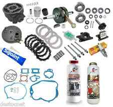 Kit / Pack  réfection Moteur Fonte 50cc AM6 rs 50 tzr dtr xp6 xps x limit power