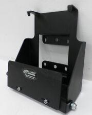 """Gamber Johnson 7"""" x 7"""" Steel Mount for Datamax RL4 Mobile Printer 7160-0888"""
