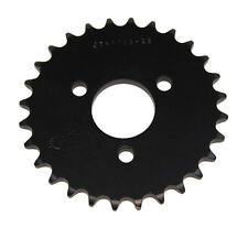 JT Rear Sprocket 46T 530P JTR499.46 Steel Kawasaki ZZR 600 D 1990