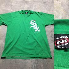 buy online 0f6ae 13017 Frank Thomas MLB Shirts for sale | eBay