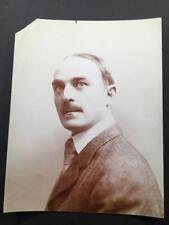 1920s James Mason Silent Film Star Vintage Original Movie Still Photo A198