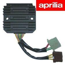 Aprilia Rst1000 futura Regulador/rectificador voltaje 2001-2003